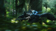 Neytiri-riding-on-the-thanator-james-camerons-avatar-9473095-652-366