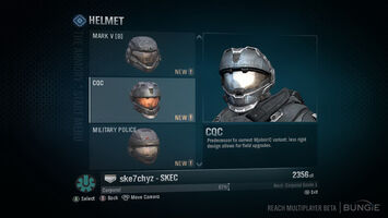 Reach MPBeta Armory Helm02