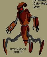 Ben10attackrobotdesignb