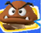 Goombadsicon