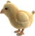 XboxChocobo