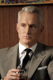 Roger-sterling