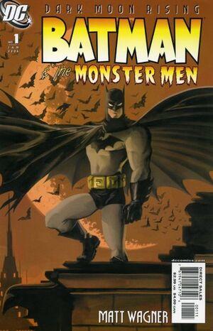 Batman y los Hombres Monstruo 1.jpg