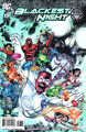 Blackest Night Vol 1 8.jpg