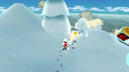 Super Mario Galaxy 2 Screenshot 34