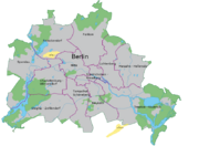 Berlinmap
