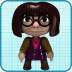 LBP Incredibles Edna