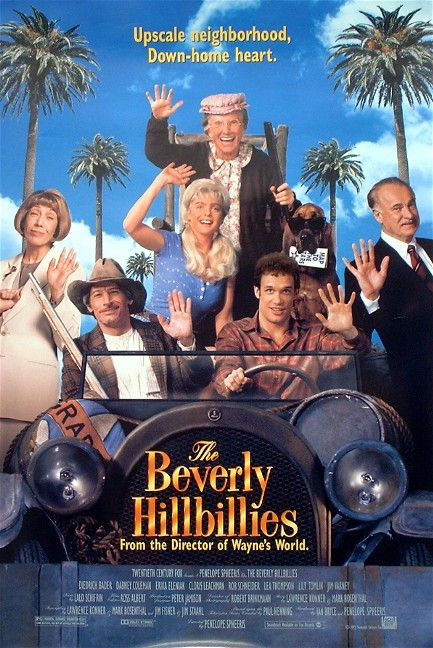 Beverly_hillbillies_ver1.jpg