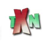 CNC4 TXNetwork Logo