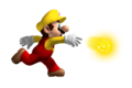 ThunderMario