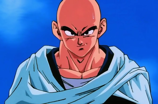 http://images1.wikia.nocookie.net/__cb20100403114343/dragonball/es/images/a/a2/Tenshinhan14.png
