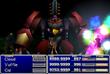 FFVII Materia Jammer