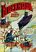 Blackhawk Vol 1 159