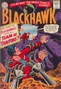 Blackhawk Vol 1 214