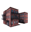 Small prop4 tenement.png