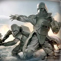 Snowtrooper-1-