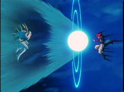 Image - Le-x100-Big-Bang-Kamehameha.jpg - Dragon Ball Wiki