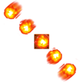 FireBar.png