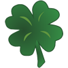 St. Patricks Day Event (2010)-icon
