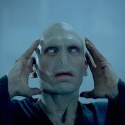 Voldemort1