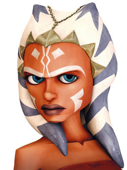 250px-Ahsoka-PP.jpg