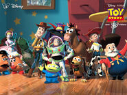 Toy-Story-2-pixar-116966 1024 768