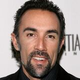 Francesco Quinn