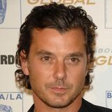 Gavin Rossdale