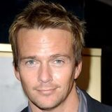 Sean Patrick Flanery