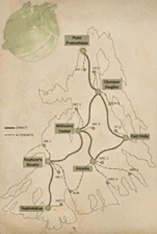 Austen_Bathysphere_Map.png