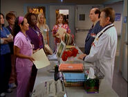 3x15 Kelso vs nurses