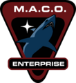 MACO Enterprise logo.svg