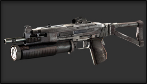 IMG:http://images1.wikia.nocookie.net/__cb20100409102244/killzone/images/thumb/9/92/StA-11_SMG.png/300px-StA-11_SMG.png