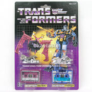 G1-ratbat&amp;frenzy-toy-pack