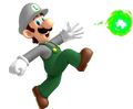 Fire Luigi NSMBOD.png
