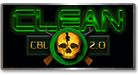 Cleansmall