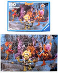 Ravensburger150pcs3
