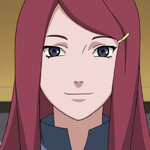 Kushina