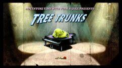 Titlecard S1E4 treetrunks.jpg