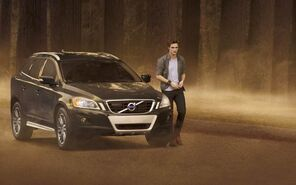 163 news091028 00z 2010 volvo xc60 twilight edward cullen