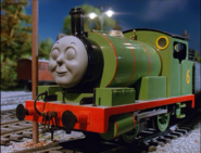 Thomas,PercyandtheDragon44