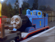 Thomas,PercyandtheDragon50