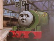 Thomas,PercyandtheDragon56