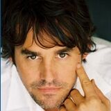 Nicholas Brendon