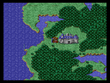 Western Keep World Map PS