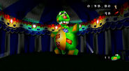 Ss-banjo-tooie-xbla-035