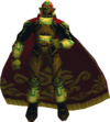 Ganondorf (Ocarina of Time)