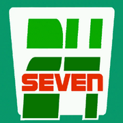 24-7-GTASA-logo
