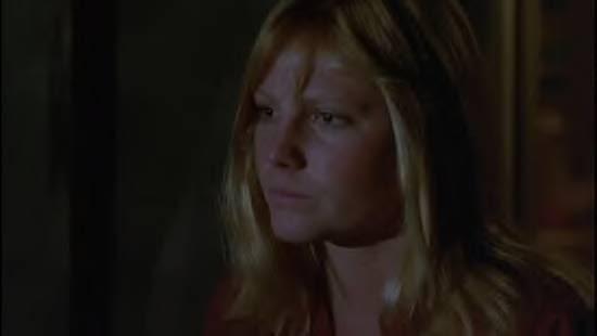 Ginny Field - Horror Film Wiki