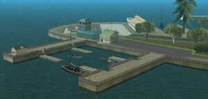 BaysideMarina-GTASA-Aerial